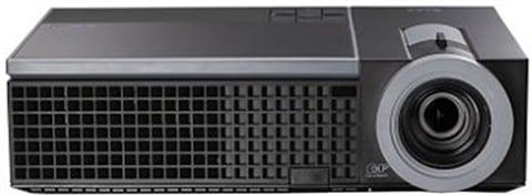 Dell 1610HD Projector, B