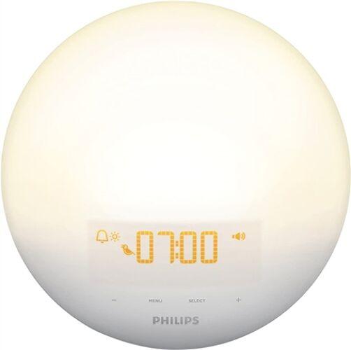 Philips HF3510 Wake Up Light, B