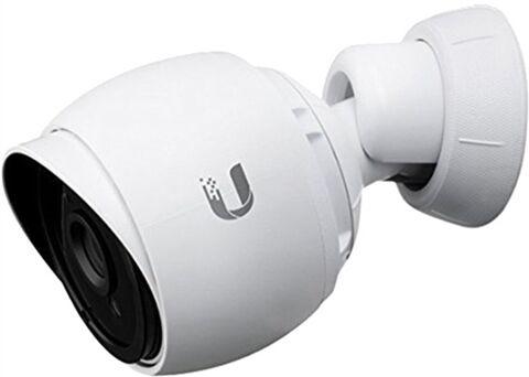 Refurbished: Ubiquiti Networks UVC-G3 1080p UniFi Indoor/Outdoor IP Video Camera, B