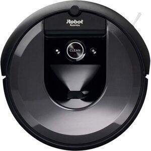 iRobot Roomba i7158 Vacuum Cleaning Robot, A