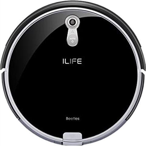 Refurbished: iLife A8 Vacuum Cleaning Robot, B
