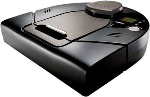 Neato XV Signature Pro Pet & Allergy Robot Vacuum Cleaner, B