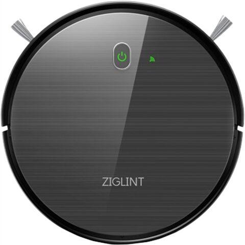 ZIGLINT D5 Robot Vacuum Cleaner, A