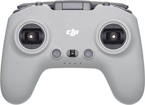 Refurbished: DJI FPV Wireless Remote Controller 2 - Grey, B