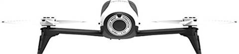 Refurbished: Parrot Bebop 2 (Without Skycontroller) Quadcopter, B