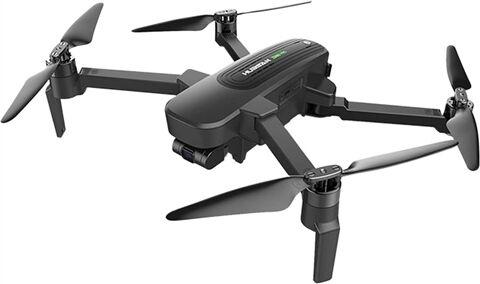 Refurbished: Hubsan H117P Zino Pro WiFi FPV (4K Camera) Quadcopter, C