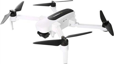 Refurbished: Hubsan H117S Zino WiFi FPV (4K Camera) Quadcopter, B