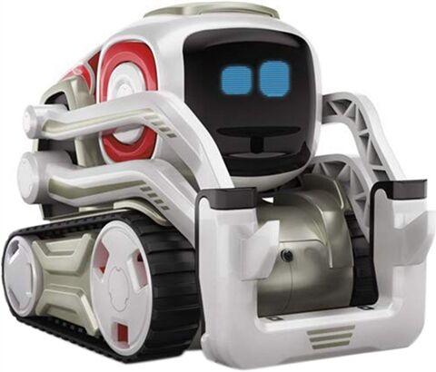 Refurbished: Anki Cozmo Robot, B