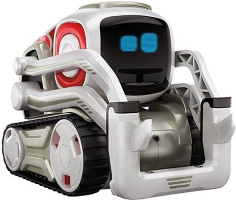 Refurbished: Anki Cozmo Robot, C