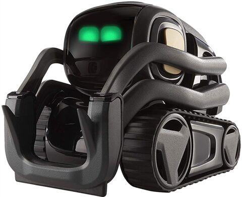 Refurbished: Anki Vector Robot, A