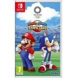 Refurbished: Mario & Sonic At The Olympic Games Tokyo 2020