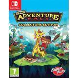 Refurbished: Adventure Pals - Super Rare Games