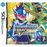 Dragon Megaman Starforce Dragon
