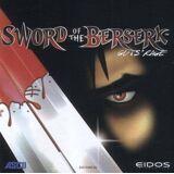 Sword of the Berserk: Gut`s Rage, Mint