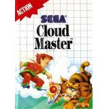 Cloud Master, Boxed