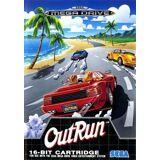 Outrun, Boxed