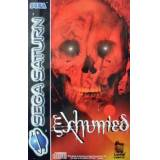Exhumed, Boxed