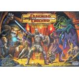 Dungeons & Dragons: The Fantasy Adventure Board Game (2003), Good
