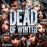 Dead of Winter: A Crossroads Game (2014), Good