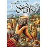 Feast for Odin (2016), Mint
