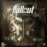 Fallout: The Board Game (2017), Mint