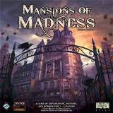 Mansions of Madness Second Edition (2016), Good