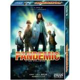 Pandemic Second Edition (2013), Good