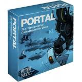 Portal: The Uncooperative Cake Acquisition Game (No Code) (2015), Good