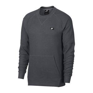 Nike Optic Men Sweatshirt XL