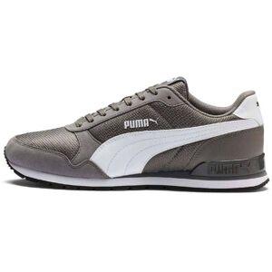 Puma ST Runner v2 Mesh Sneakers EU 46 - US 12  grey