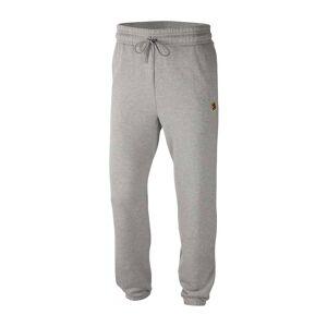 Nike Court Men Tennis Trousers XL