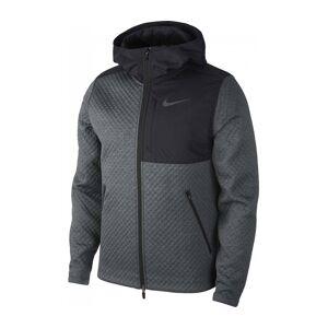 Nike Therma Men Training Jacket XL