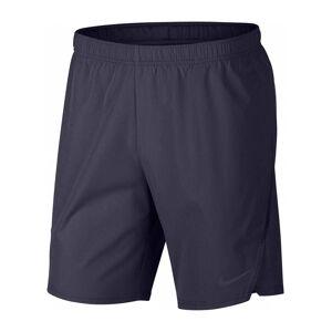 NikeCourt Flex Ace Men Tennis Shorts M