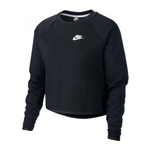 Nike Tech Fleece Women Sweatshirt L