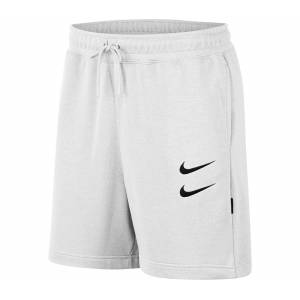 Nike Swoosh Men Shorts XL