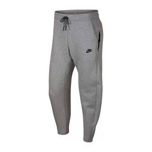 Nike Tech Fleece Men Joggers XL