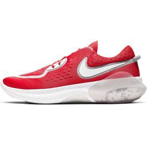 Nike Joyride Dual Run Men Running Shoes  EU 45 - US 11