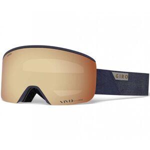 Giro Axis Goggles OS