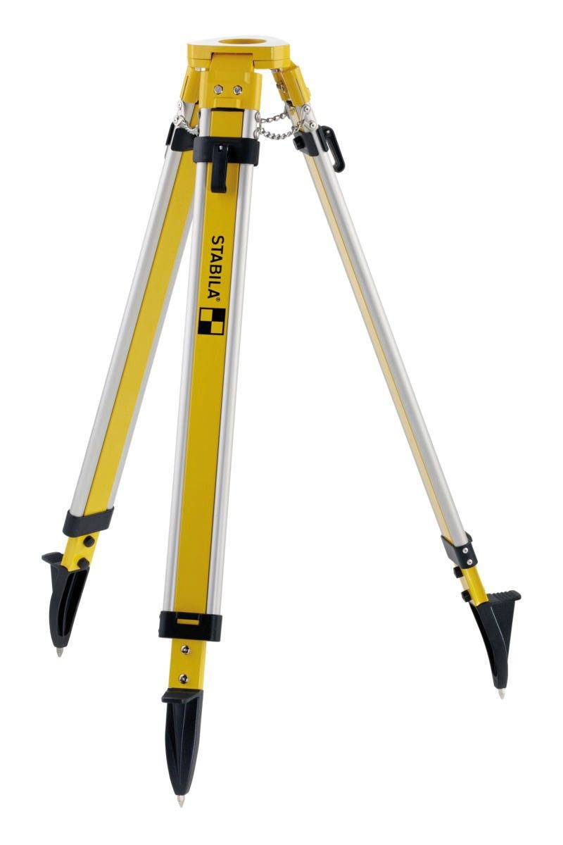 Stabila STAB CONSTRUCTION STAND BST-S