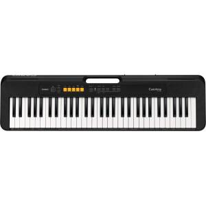 Casio CT-S100 Portable Keyboard