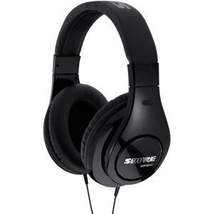 Shure SRH240 Pro Closed Back Headphones