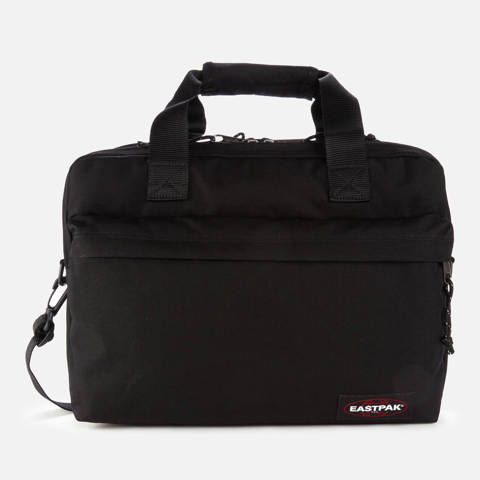 Eastpak Men's Bartech Laptop Bag - Black
