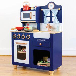 Le Toy Van Honeybake Oxford Kitchen