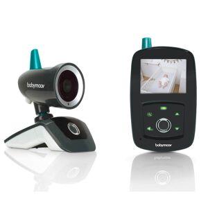 Babymoov Yoo Travel Video Baby Monitor