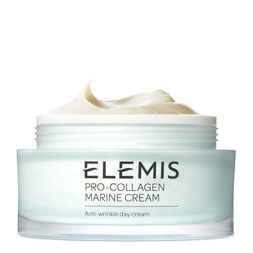 Elemis Pro-Collagen Marine Cream...