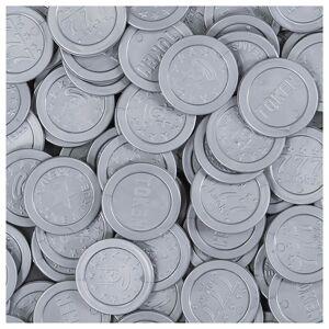 Global Gizmos Fairground Coin Pusher