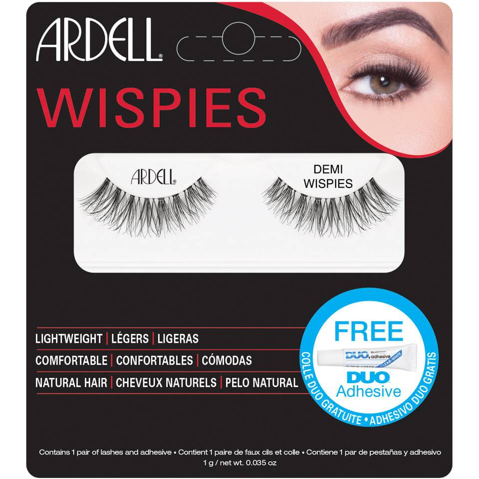 40433e2877f ardell magnetic lash natural accents 002 false - 3, only the best ...