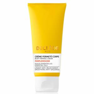 DECLEOR DECLÉOR Aroma Svelt Body Firming Oil-in-Cream (200ml)