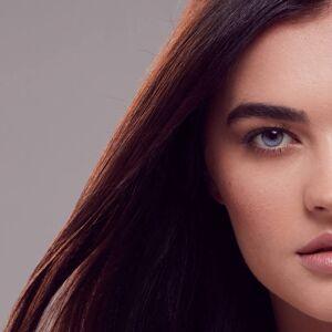 Grow Gorgeous Repair Strengthening Hair and Scalp Mask 200ml