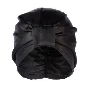 Grow Gorgeous Satin Bonnet